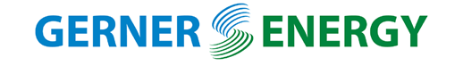 Gerner Energy Logo