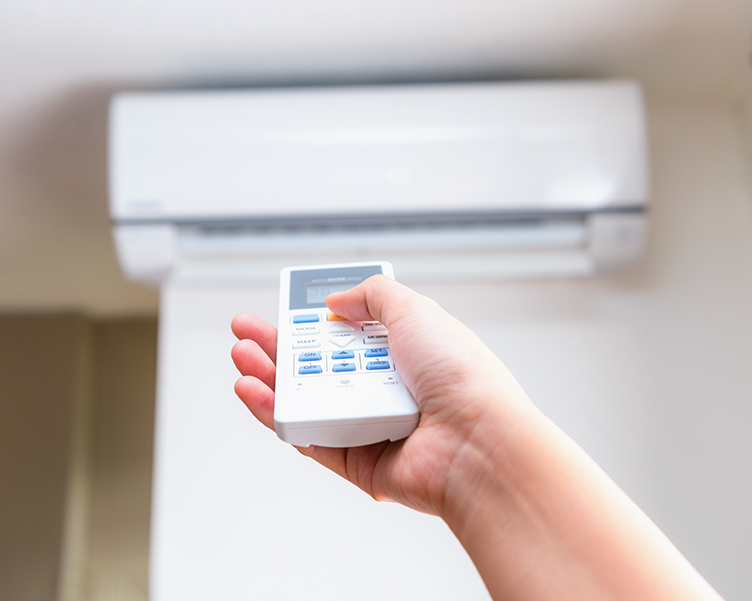 Maryland Air Conditioning Service